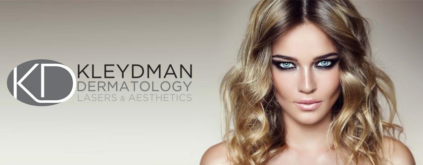 Kleydman Dermatology